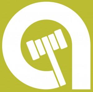 logo-actcon-1-color- verde
